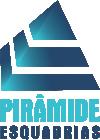 Pirâmide Esquadrias
